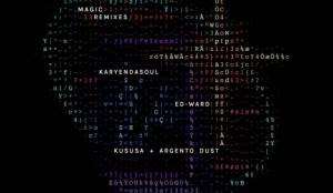 Zhao - Magic (Kususa & Argento Dust Remix)